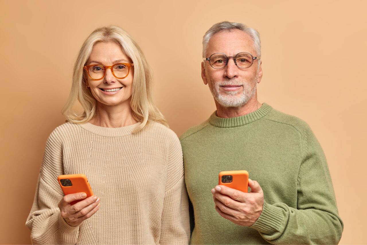 Иммиграция воссоединение с семьей