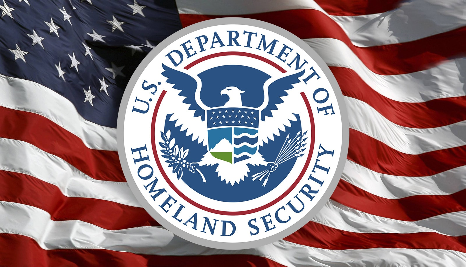 What is inadmissibility under U.S. Immigration Law?
